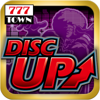 Android_icon_deiscup