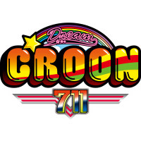 Dream_CROON_711_logo