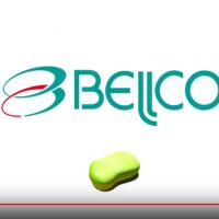 ベルコ、パチンコ新機種のティザーPV第2弾公開。最終画面に豆の画像??