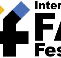 サミー、アニメイベント「International FAN Festival」に導入直前のパチスロ新機種『A-SLOTツインエンジェルBREAK』を出展