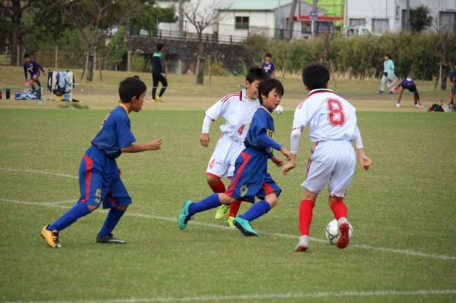 善都_サッカー大会 (2)