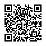 2942daf00b064d441130443256cc4272