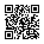 『クィーンのシュールなスタンプ』_リリース.pdf - Adobe Acrobat Pro