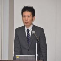 矢野経セミナー (1)
