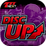 icon_discup