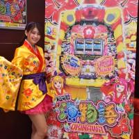 三洋_沖海ドラム (1)