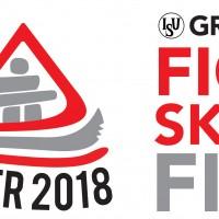 マルハン、国際フィギュアスケート競技大会「ISUグランプリファイナル カナダ・バンクーバー2018」に協賛
