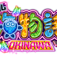 title-logo_001