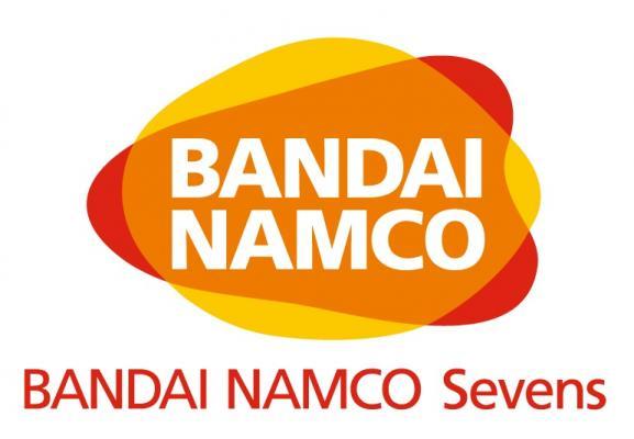バンナム、遊技関連事業専門会社「株式会社バンダイナムコセブンズ」を設立