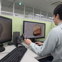パルスモ、機構設計などの技術部門の募集を開始