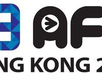 img_C3AFA_hk_2019_Logo