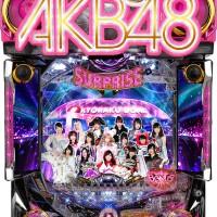 広告協議会_AKB48-3