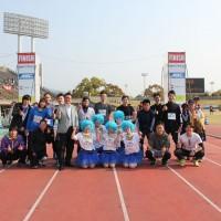 ABC_マラソン1
