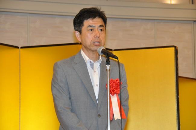 島根総会3