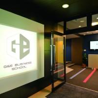 G&E渋谷校