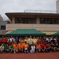 島田_夏祭り (1)