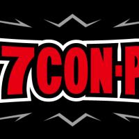 777CON-PASS(スリーセブンコンパス