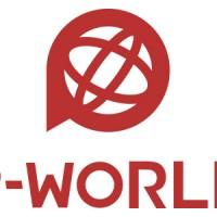P-WORLD01_新ロゴ