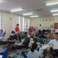 中部遊商_献血 (1)