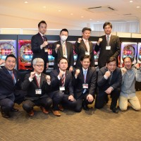 グローバルアミューズメント (1)
