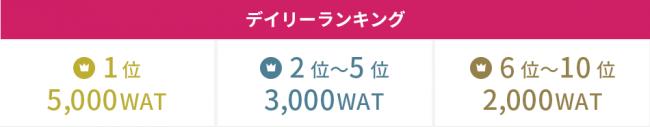 prize02