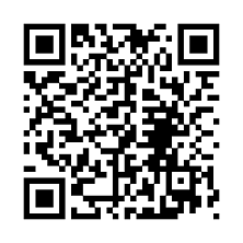 QR_Android_japan2