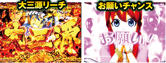 繝偵y繝ャ繝・す繧吶・貅舌&繧・05