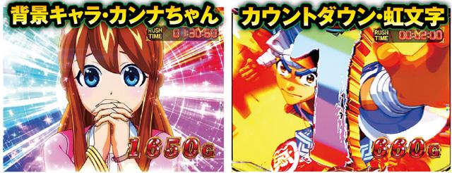繝偵y繝ャ繝・す繧吶・貅舌&繧・07