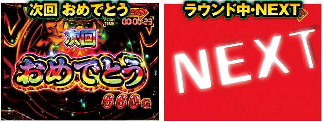 繝偵y繝ャ繝・す繧吶・貅舌&繧・09