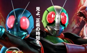 FireShot Capture 351 - ぱちんこ 仮面ライダー 轟音 - KYORAKU - www.kyoraku.co.jp