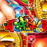 FireShot Capture 133 - 沖ドキ!公式サイト - okidoki777.com