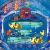 ~18年間の歴史を振り返る~ 『海物語』変遷史第2部(CRスーパー海物語~CRスーパー海物語IN地中海まで)