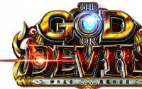 ハイライツ・エンタテイメント、『神の左手悪魔の右目』を発売
