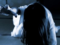 ~怖いけれど惹かれる貞子の歴史を振り返る~ パチンコ『リング』ヒストリー