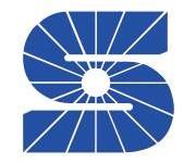 サン電子、来年1月5日に本社事務所を「グローバルゲート」に移転