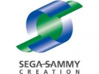 セガサミーHDの子会社セガサミークリエイションが米国ゲーミング機器製造・販売ライセンス取得