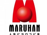 マルハン、組織再編で営業本部を3分割、社長直轄「ES・CS推進部」を新設