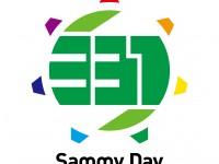 『サミーの日』記念日制定