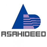 アサヒディード