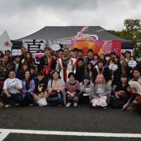 ニューギン_熊本復興祭 (7)