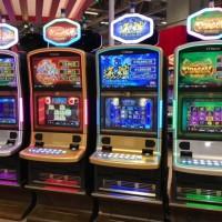 LT Game Japan、カジノ向けスロット開発第1弾全4タイトルがゲーミングマシン技術基準に適合