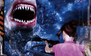 jaws_0777