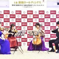 新和グループ_コンサート
