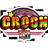 Dream_CROON_711_logo