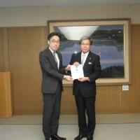 ダイナム、平成28年熊本地震の復興支援として902万円を寄付