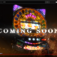 コナミアミューズメント、PRIMEProject第2弾機種『MillionRoulette(ミリオンルーレット)』のティザームービーを公開