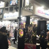 animejapan_pickup