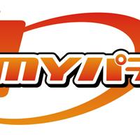 mypachi_logo