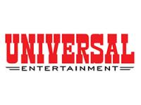 ユニバーサルエンターテインメント、変則決算となった17年12月期は134億の赤字