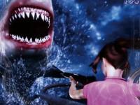 喰われる前に倒せ!!『JAWS再臨-SHARK PANIC AGAIN-』速解報告!!